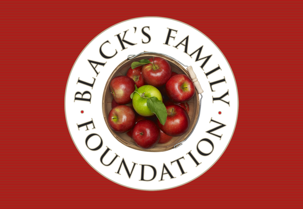Black's Family Foundation